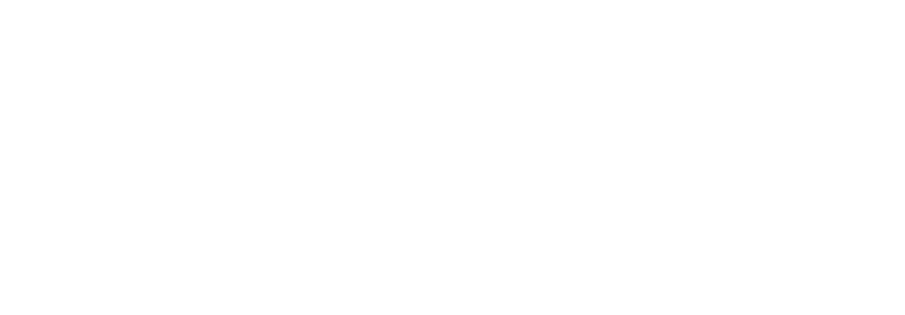 Durty Brewing